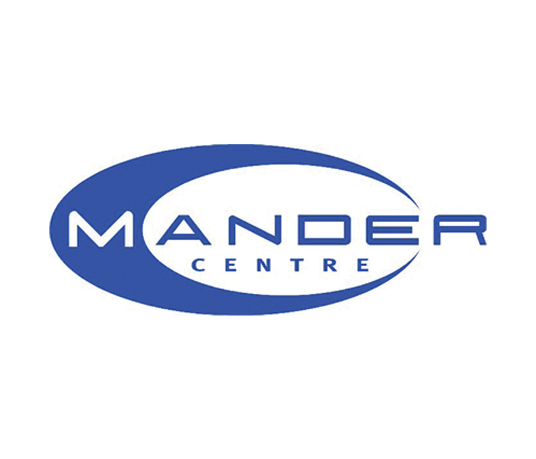 mander name related keywords mander name long tail